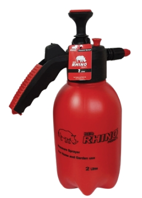 2 liter sprayer