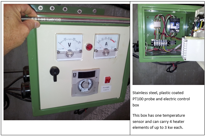 3kw-electric-control-box