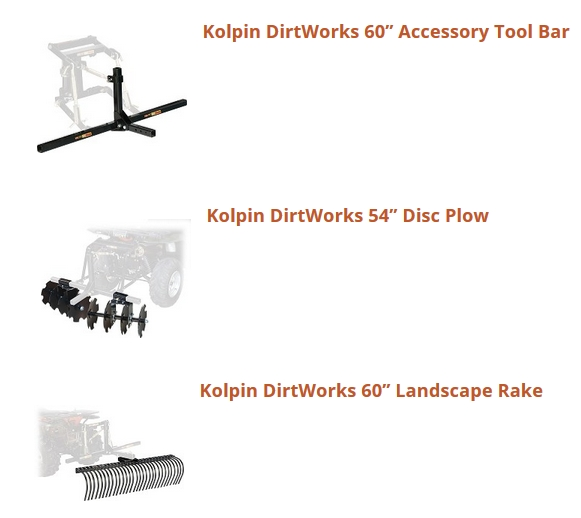 Kolpin-Dirtworks-accessories