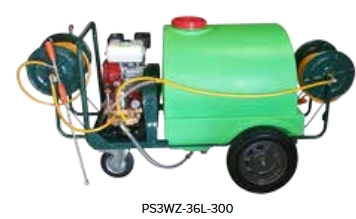 Power-Sprayer2