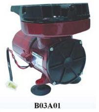 air-portable12volt