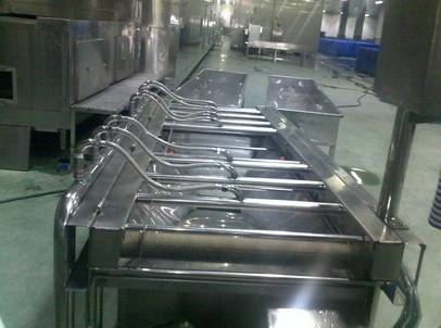 food_processing_equipment_1