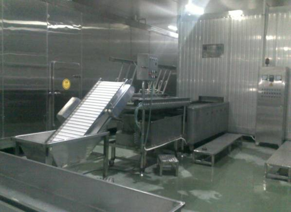 food_processing_equipment_5