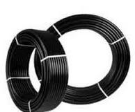 ldpe-pipes1