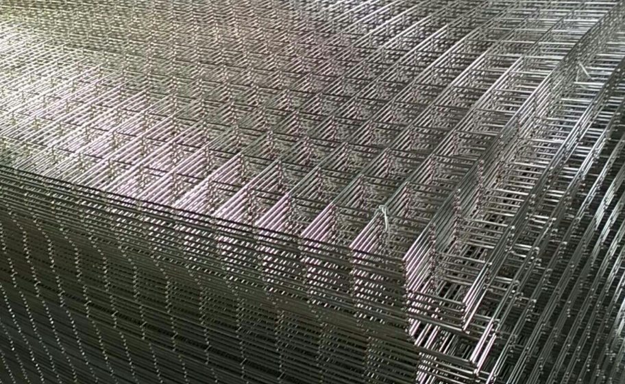 welded 316 stainless steel panels